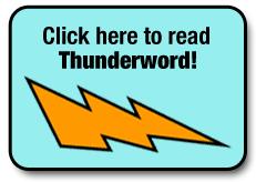 thunderwordbtn